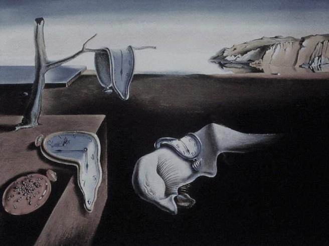 salvador-dalì-la-persistenza-della-memoria-malvina-massaro-blog-crohn-stomia