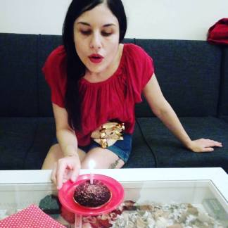 malvina-massaro-stomia-crohn-compleanno-tino-2