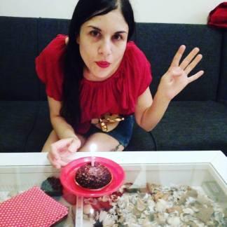 malvina-massaro-stomia-crohn-compleanno-tino-4