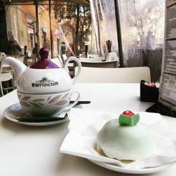 cassata-siciliana-colazione-italiana-trastevere-roma-malvina-massaro