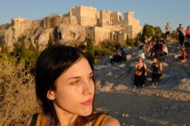 malvina-massaro-acropoli-atene-spyros-katramis-fotografo