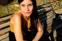 malvina-massaro-agora-atene-spyros-catramis-photographer