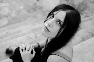 malvina-massaro-atene-plaka-skala-spyros-catramis-fotographer