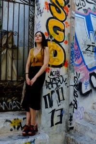 malvina-massaro-plaka-atene-grecia-graffiti-spyros catramis