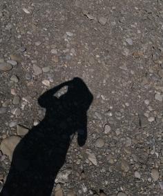 malvina-massaro-stomia-crohn-donnie-darko-rethymno-crete-blog-summer-2019-4.jpg